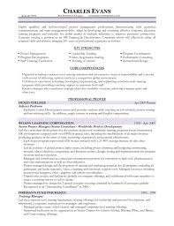 Delighted Resume Writing Workshop Facilitator Guide Gallery