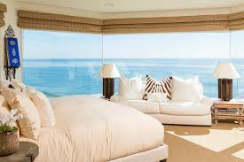 collect this idea stunning sea views