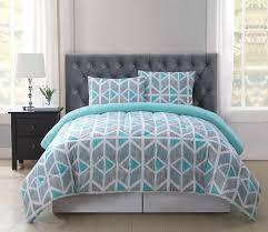 teen girl comforters