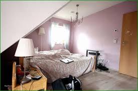 Wand Hinterm Bett Gestalten Luxus Schlafzimmer Deko Hinterm Bett