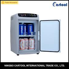 Solar Powered Mini Fridge Mini Refrigerator Mini Refrigerator Suppliers And Manufacturers