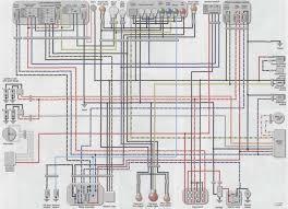 100 ideas wiring diagram xj 600 on elizabethrudolph us Yamaha Fzr 600 Wiring Diagram xj600 wiring diagram wiring diagrams and schematics yamaha fzs 600 wiring diagram