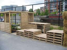 Cheap Back Yard Ideas Design Cbdc ...