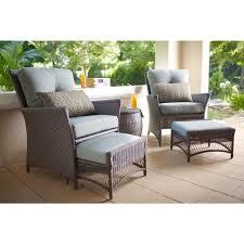 corner martha stewart patio furniture cushions outdoor cushions target hampton bay patio furniture replacement cushions hampton