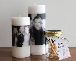 give mom a meaningful gift with this diy birthday gift ideas by diy projects at s
