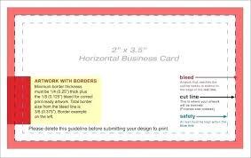 Free Printable Business Templates Free Printable Business Card Templates Editable Template Psd