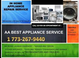 aa appliance repair. Perfect Repair AA Best Appliance Service 4540 N Springfield Ave Chicago IL Appliances  Household Major Repairing  MapQuest For Aa Repair O