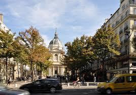 chapelle de la sorbonne. File:Chapelle Sainte-Ursule De La Sorbonne, Paris 5th 001.JPG Chapelle Sorbonne R