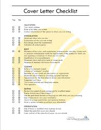Help With Resumes And Cover Letters Business Planning Marketing Business Planning Advertising Ucla 7