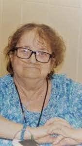 Hilda Dunn Obituary (1946 - 2019) - The Indianapolis Star