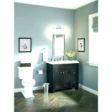Dark bathroom vanity Espresso Dark Cherry Wood Vanity Dark Wood Bathroom Cabinet Dark Bathroom Vanity Dark Wood Bathroom Vanity Dark Dark Cherry Wood Vanity Wood Bathroom Kormanyinfoinfo Dark Cherry Wood Vanity Bathroom Vanity In Birch Wood With Dark