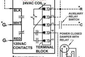 hvac wiring diagrams wiring diagram schematics info image about wiring diagram schematic