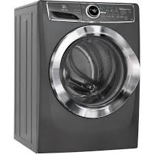 electrolux front load washer reviews.  Front Electrolux EFLS617STT Front Load Washer Throughout Reviews Yale Appliance Blog