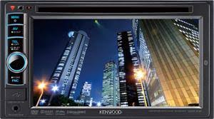 kenwood ddx419 dvd receiver at crutchfield com kenwood ddx419