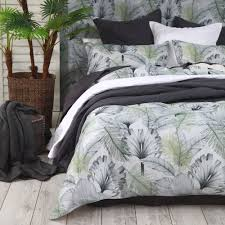 100 cotton duvet covers