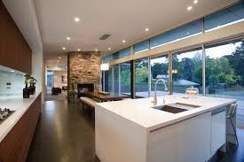 modern kitchens in county cork