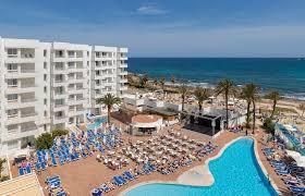 Hotel Palia Sa Coma Playa Bewertungen Fotos Preisvergleich