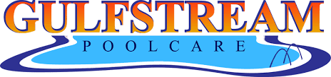 pool service logo. Request A Quote (239) 574-7665 Pool Service Logo