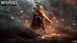 Battlefield 1 - Apocalypse Official Trailer - YouTube