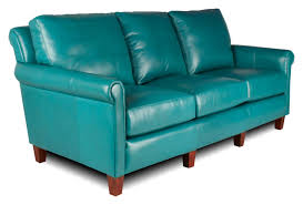 full size of turquoise couch ikea turquoise velvet couch sectional couch with recliner teal sofas for