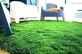 green grass area rug home depot artificial rugs turf fake designs outdoor 12x12
