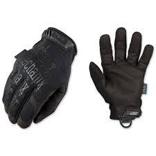 mechanix gloves size chart mechanix wear original covert black gloves 211 905 j p cycles