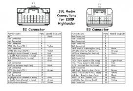 kenwood wiring harness diagram brilliant color code wiring diagram kenwood ddx6019 wiring diagram color new attractive how to install a kenwood wiring diagram colors