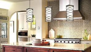 kitchen under bench lighting. Kitchen Bench Lighting Island Ideas Here Are Some Great  And Trendy . Under D