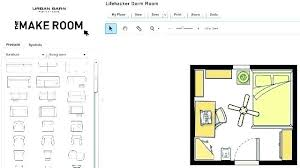 office layout tool. Office Furniture Layout Tool Placement Living Room Arrangement . I