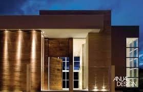 Queridinho de todos, o tijolo aparente dá um ar rústico e descolado à decoração da casa. 10 Modelos Fachadas Com Tijolo Colonial E Paredes Internas