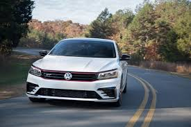 2018 volkswagen passat. unique 2018 designed at volkswagenu0027s north american plant in chattanooga tennessee  the passat gt concept borrows heavily from aggressive design cues of golf  for 2018 volkswagen passat p