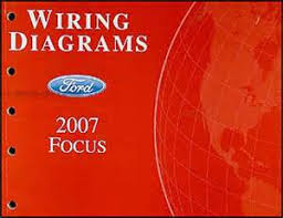 similiar 2007 ford focus hvac diagram keywords 2007 ford focus wiring diagram manual original