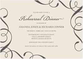 free photo invitation templates dinner invitations templates free best party ideas