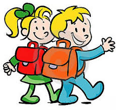Kooliaasta algab 2. septembril