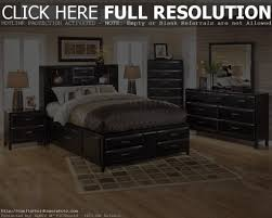 ashley furniture shay bedroom set price. ashley furniture prentice bedroom set black shay price