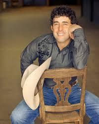 Aaron Watson 3 A True Texas Cowboy From Abilene My