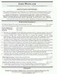 Best Construction Project Coordinator Resume Sample Project