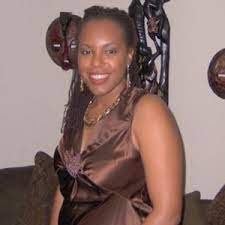 Akilah Matthews Facebook, Twitter & MySpace on PeekYou