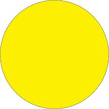 نتیجه تصویری برای زرد