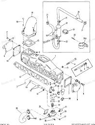 2002 nissan quest engine diagram