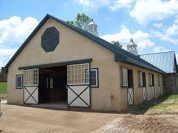 exterior sliding barn doors. 12 Inspiration Gallery From Exterior Sliding Barn Door Hardware Doors A