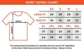 Loot Crate Shirt Size Chart Batman Villains Shirt Loot Crate Dx Exclusive Joker Catwoman