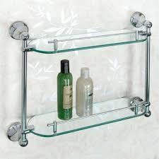 large size of 8 tempered glass shelves shelving custom cut toronto 3 custom cut glass door table top