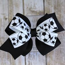 Soccer Bathroom Accessories Girls Soccer Etsy