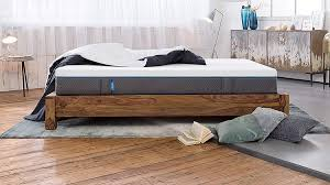 The Best Mattress 2019 How To Choose The Right Mattress For