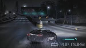 Need For Speed Carbon Free Download Latest Version In English