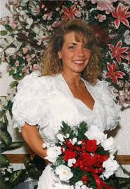 Vicki Johnson-Bradford Obituary - Holland, MI
