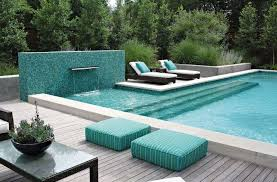 outdoor daybed cushions and custom ottomans manufactured in our melbourne workroom to your unique specifications using only the very finest outdoor foam