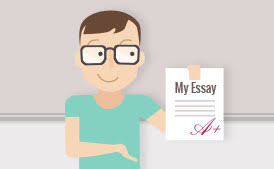 classification essay essay writing tips get your finished paper in the specified time