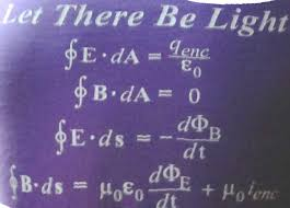speed of light equation chemistry. \ speed of light equation chemistry